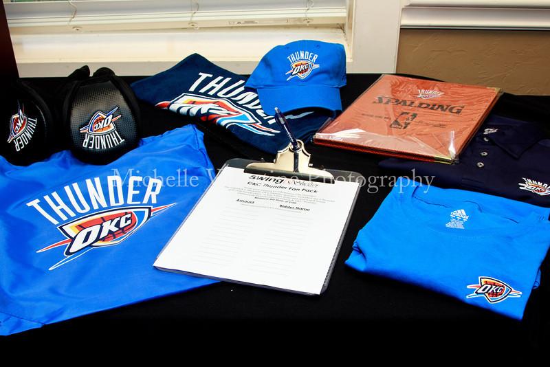 2012 08 27 YWCA Auction-108