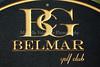 2012 08 27 YWCA Belmar-104