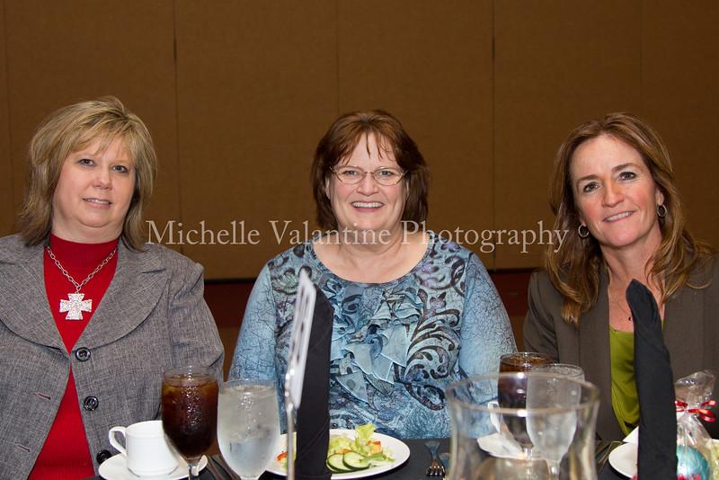 20121203 YWCA WWCS-6