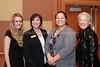 20121203 YWCA WWCS-58
