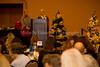 20121203 YWCA WWCS-31