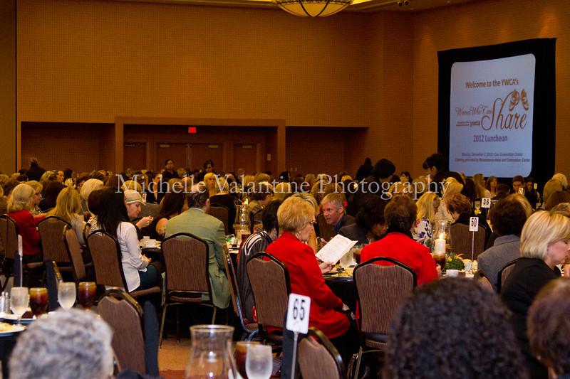 20121203 YWCA WWCS-28