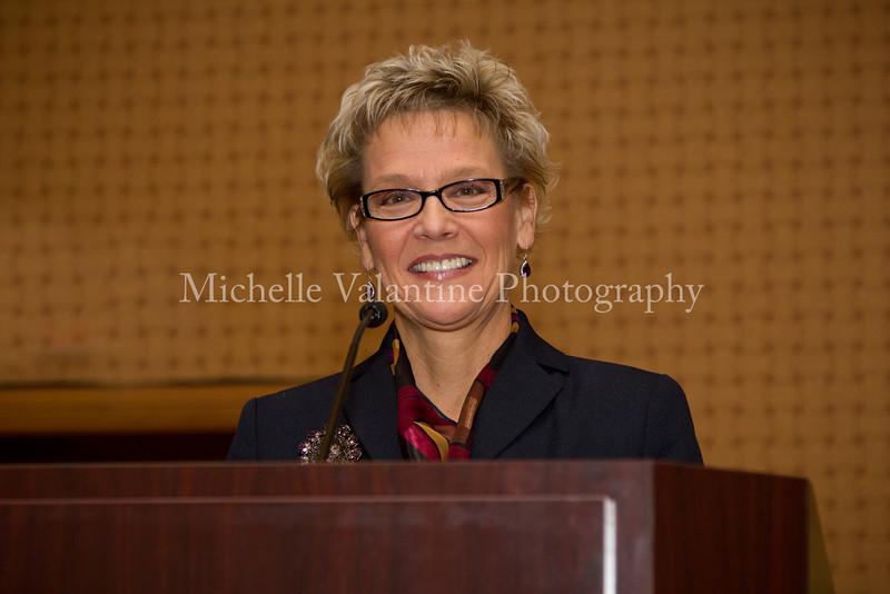 20121203 YWCA WWCS-26