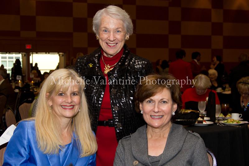 20121203 YWCA WWCS-17