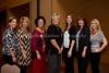 20121203 YWCA WWCS-21