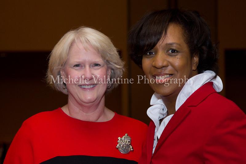 20121203 YWCA WWCS-2