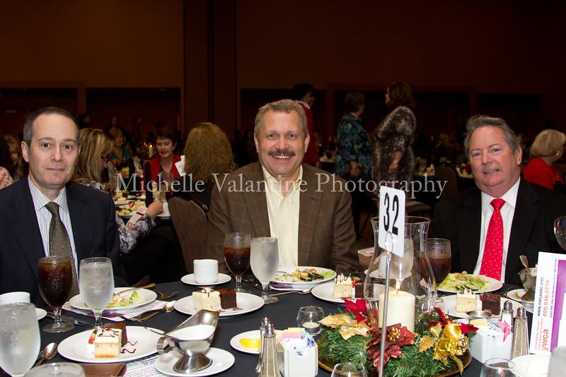 20121203 YWCA WWCS-24
