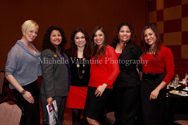 20121203 YWCA WWCS-59