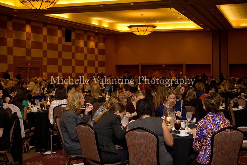20121203 YWCA WWCS-27