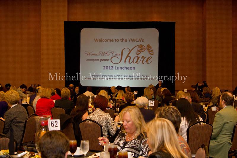 20121203 YWCA WWCS-30