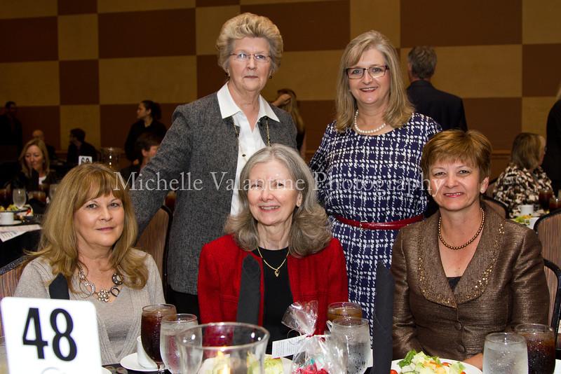 20121203 YWCA WWCS-9