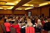 20121203 YWCA WWCS-29