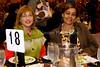 20121203 YWCA WWCS-12