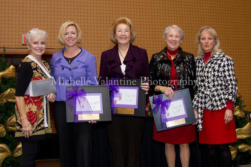 20121203 YWCA WWCS-33