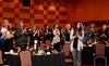 20121203 YWCA WWCS-36