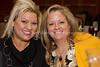 20121203 YWCA WWCS-5