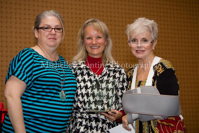 20121203 YWCA WWCS-32