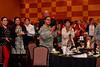 20121203 YWCA WWCS-37