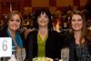 20121203 YWCA WWCS-7