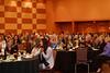 20121203 YWCA WWCS-49