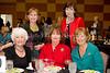 20121203 YWCA WWCS-23