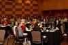 20121203 YWCA WWCS-34