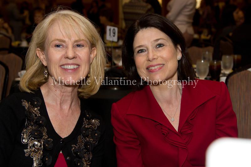 20121203 YWCA WWCS-16