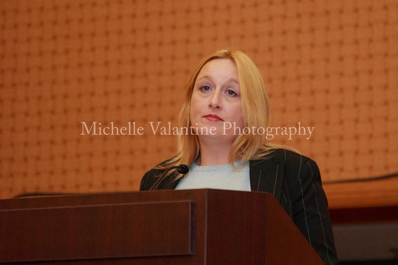 20121203 YWCA WWCS-46