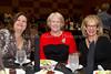 20121203 YWCA WWCS-13