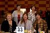 20121203 YWCA WWCS-10
