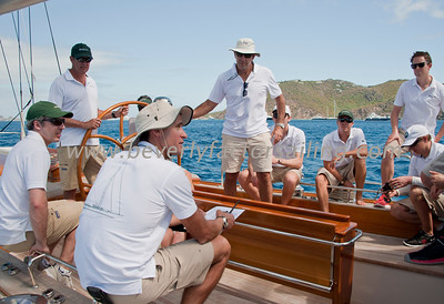 Bucket Regatta 2015 - Day 2_0737