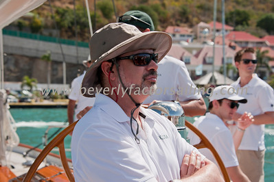 Bucket Regatta 2015 - Day 2_0725