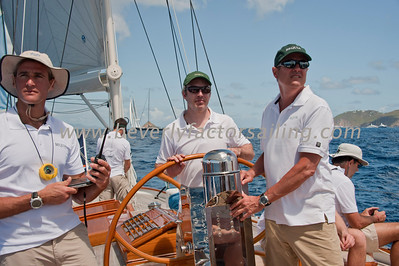 Bucket Regatta 2015 - Day 2_0755