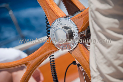 Bucket Regatta 2015 - Day 2_0797