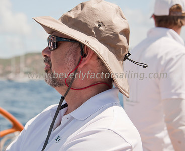 Bucket Regatta 2015 - Day 2_0745