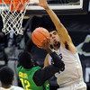 Colorado Oregon NCAA Men131  Colorado Oregon NCAA Men131Colorado