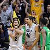 Colorado Oregon NCAA Men188  Colorado Oregon NCAA Men188Colorado