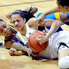 Colorado UCLA NCAA Women's Basketball166  Colorado UCLA NCAA Wom