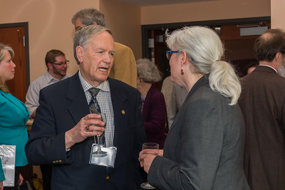 Reception-SpringConvo2015-29
