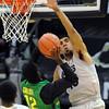 Colorado Oregon NCAA Men131  Colorado Oregon NCAA Men131Colorado