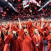 2014 Fairview High Graduation
