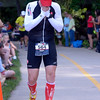 2014 Boulder Ironman