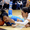 Colorado UCLA NCAA Women's Basketball39  Colorado UCLA NCAA Wome