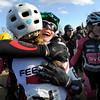 USA Cycling Cyclocross