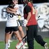 CU vs USC Women's Lacrosse