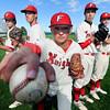 Fairview Pitchers