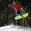 Eldora Skiing