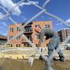 Boulder Development