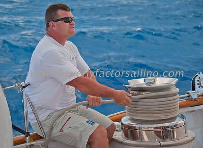 Bucket Regatta 2015 - Day 3_1075