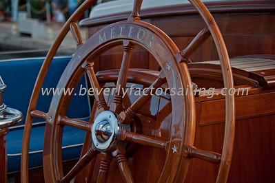 Bucket Regatta 2015 - Day 3_0943